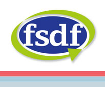 Working with the FSDF to perfect refrigerated van hire