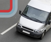 3 Reasons Businesses Should Consider Transit Van Hire