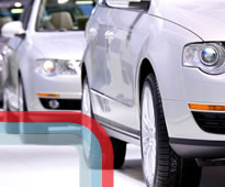 How Business Fleet Management Solutions can help you – the Essentials of Fleet Tracking