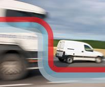Fleet Management: 3 of the Best Business Vehicles