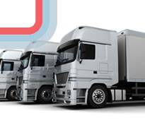 How Effective Vehicle Fleet Management Helps Small Businesses