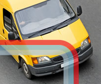 Don't Let Small Business Fleet Management Stress You Out