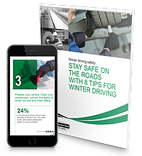 winter-driving-guide-mock-up-1