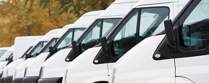 5-reasons-van-hire-is-perfect-for-fleet-operators