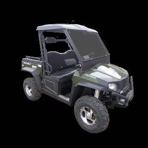 Buggy 300x300