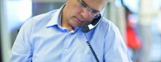 flex-e-rent-speak-to-an-expert.png
