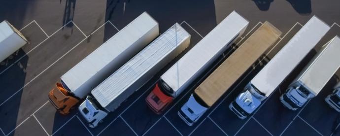 HGV-fleet-compliance-problems
