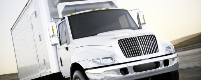 refrigerated van hire - How to choose a refrigerated van for your business