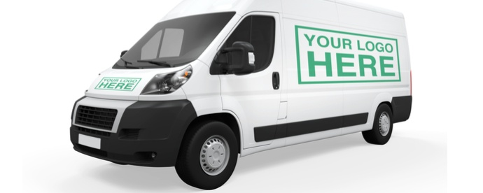fleet-hire-helps-you-acquire-vans-that-dont-let-your-brand-down