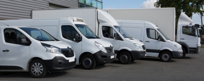 how-to-future-proof-your-business-fleet