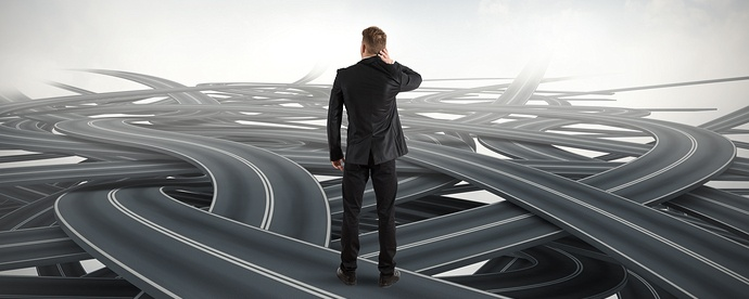 5 tell-tale signs that your business needs a Transport Manager.jpg