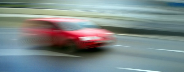 Enforce employee speed limits to stop dangerous driving at work.jpg