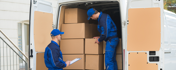 Improve_business_reputation_with_van_hire.png