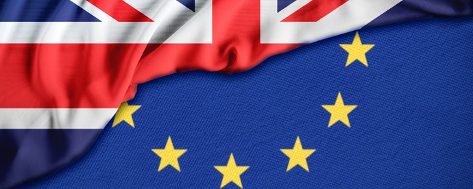 5 likely effects of Brexit on the fleet industry