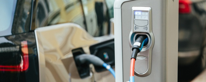grants for low carbon vehicles hire or buy