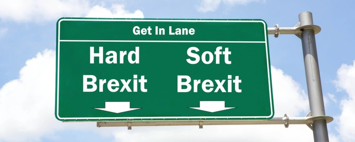 how will Brexit affect fleet finance