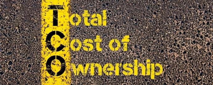 total-cost-of-ownership-van-fleet.jpg