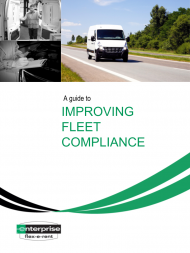 Flex-E-Rent-A-guide-to-improving-fleet-compliance-cover-1-190x253