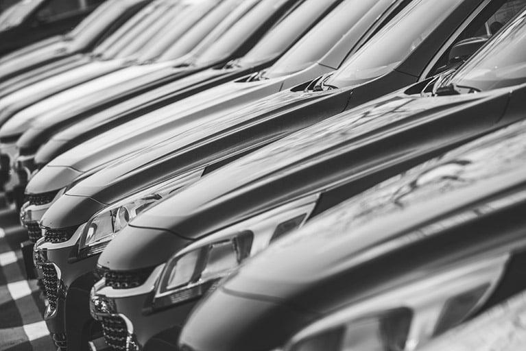 Crew cab van hire to complement your business