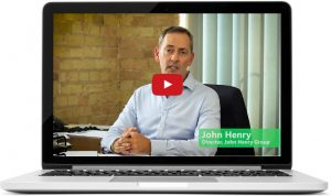 Click to see our video of John Henry describe why they selected Enterprise Flex-E-Rent as their fleet leasing partner.