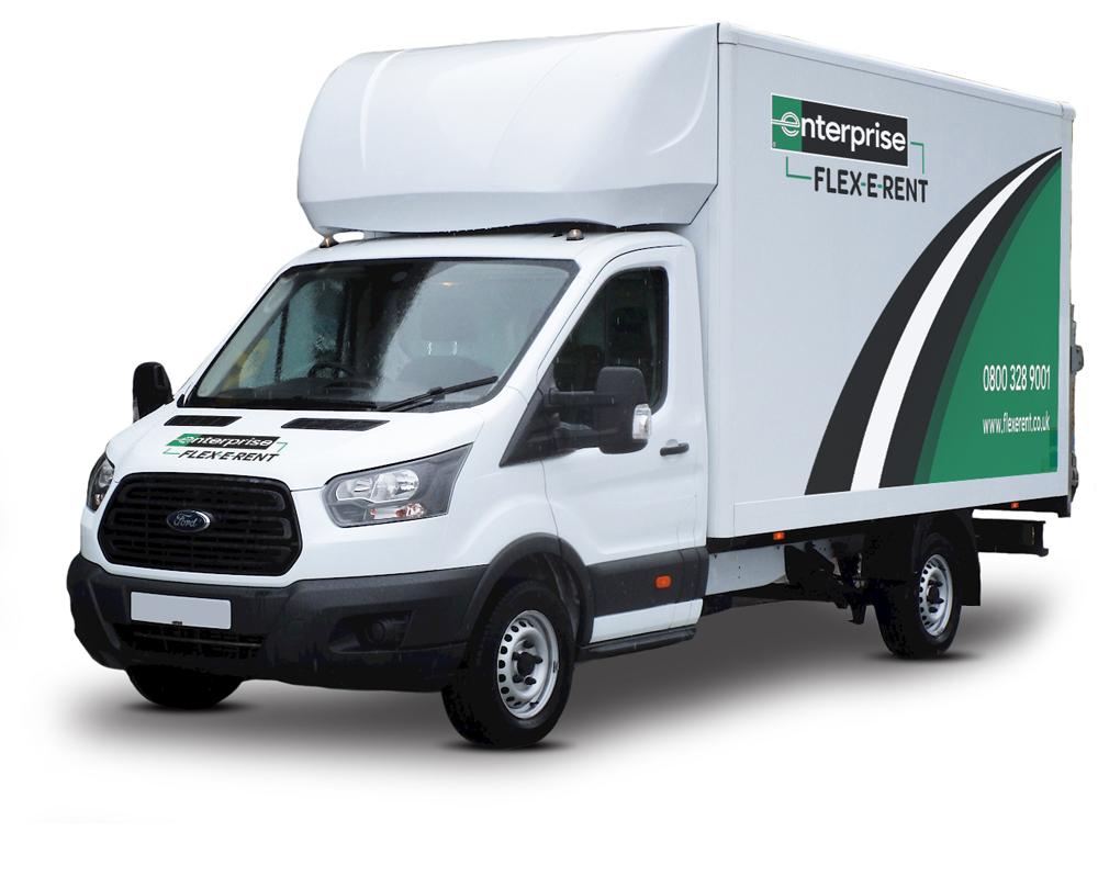 Ford-Transit-Luton-Padding-v2