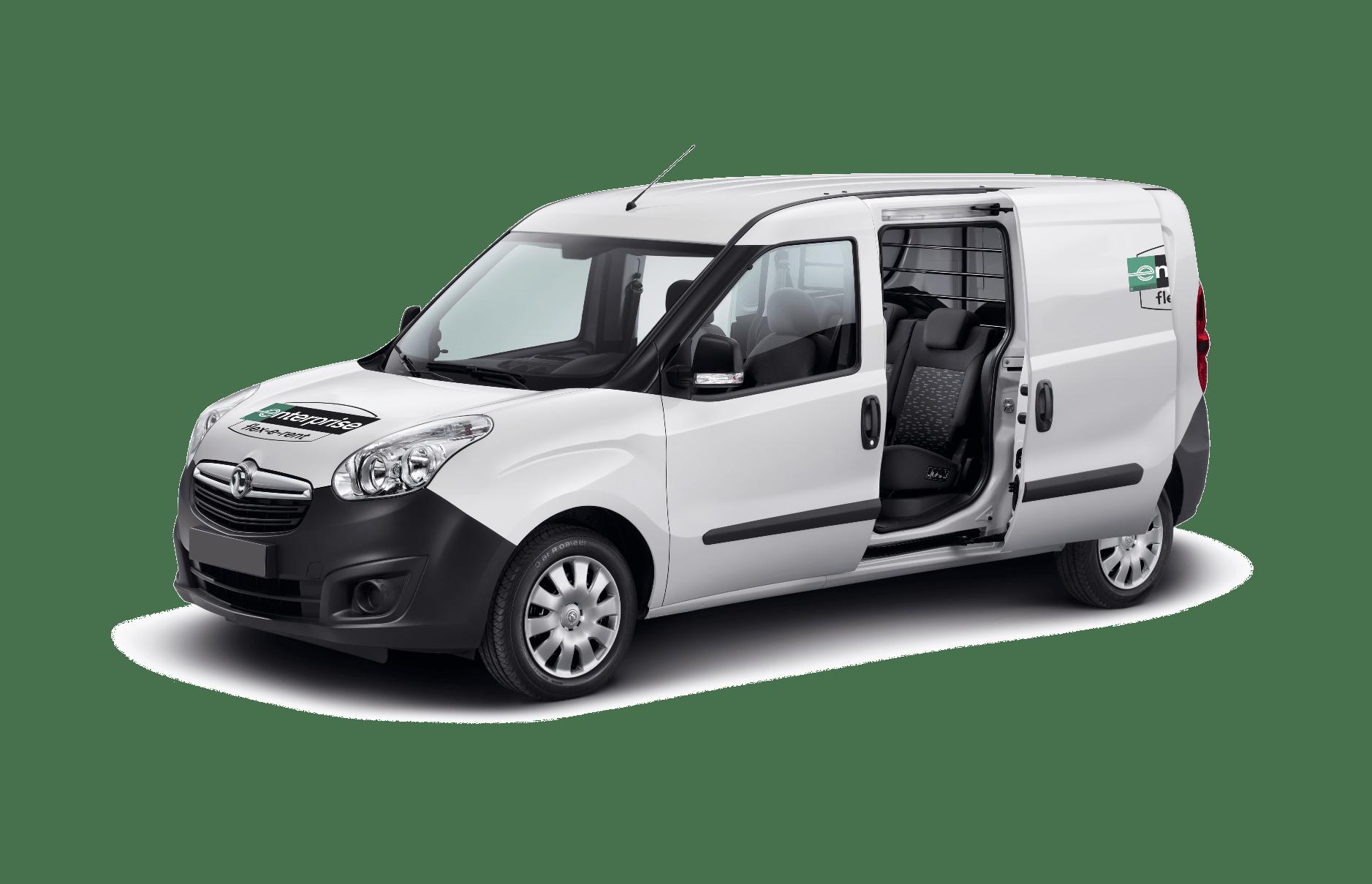 combo-crew-van1 small