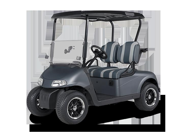 imgbin_golf-buggies-e-z-go-wheel-car-png