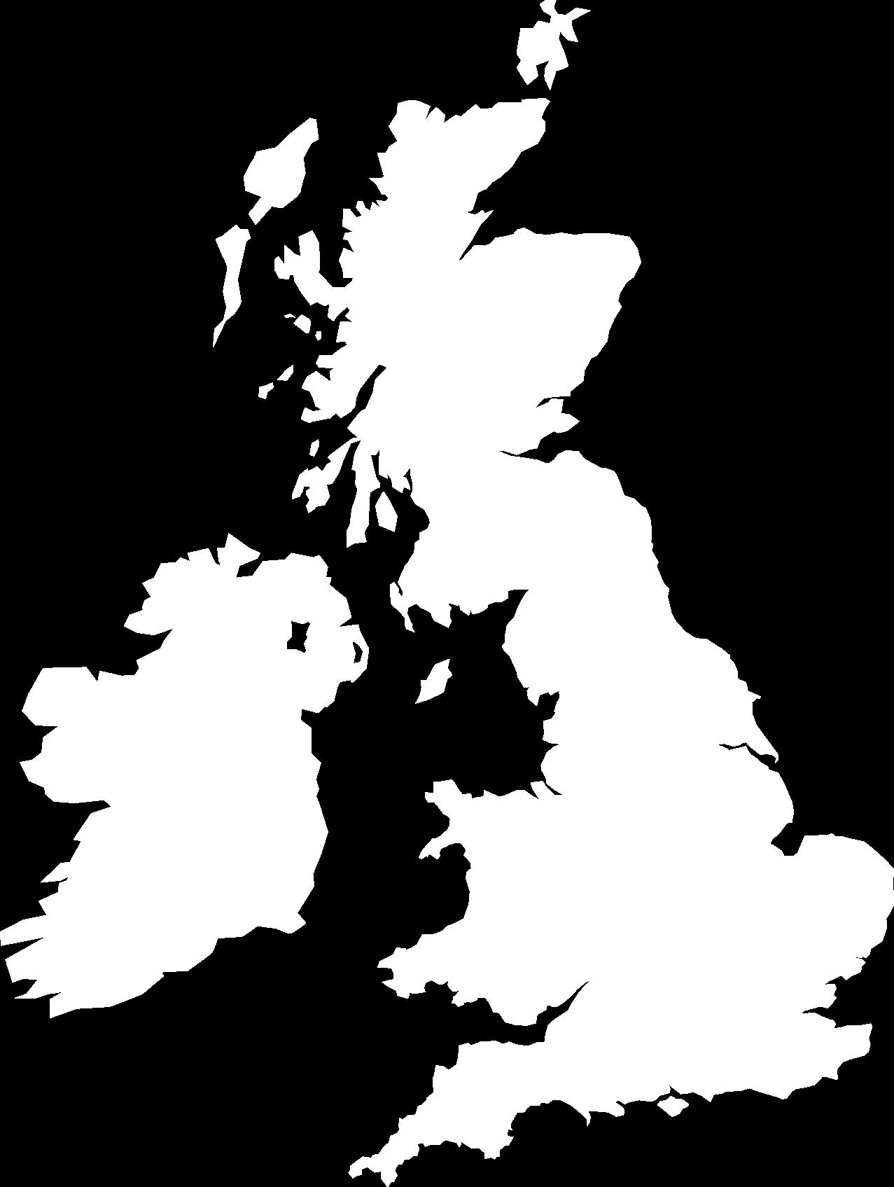 uk-map-vector-4 (1)