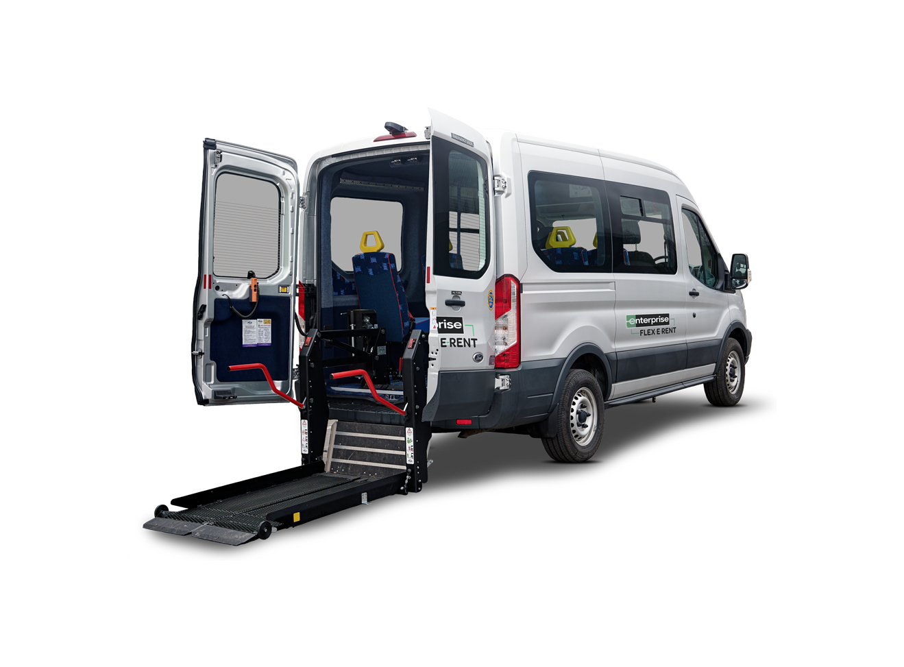 9-seater-new