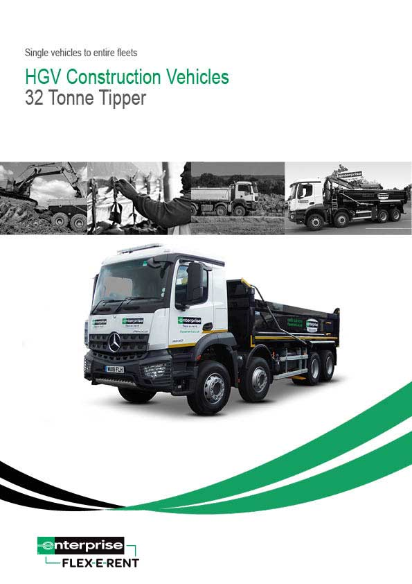 32-tonne-tipper-spec-sheet