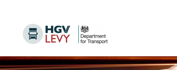 HGV-road-user-levy-changes