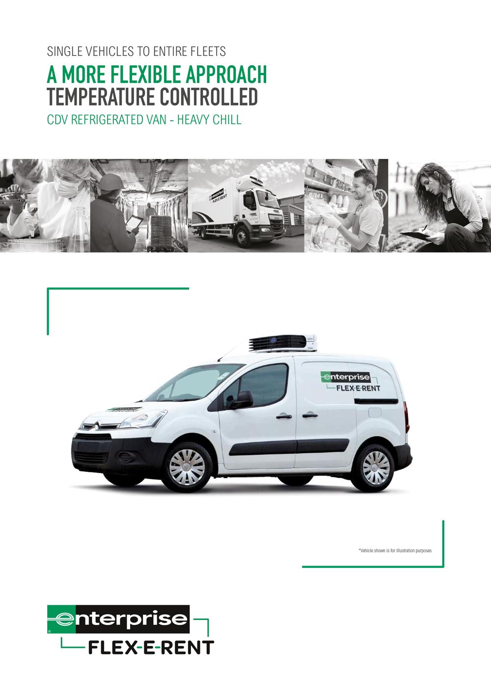 CDV-Refrigerated-Van-1