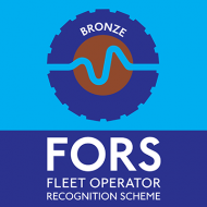Enterprise Flex-E-Rent achieves FORS reaccreditation for 4th consecutive year