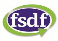 FSDF Welcomes Enterprise Flex-E-Rent as Associated Members