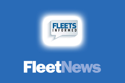 Partnership with Fleets Informed