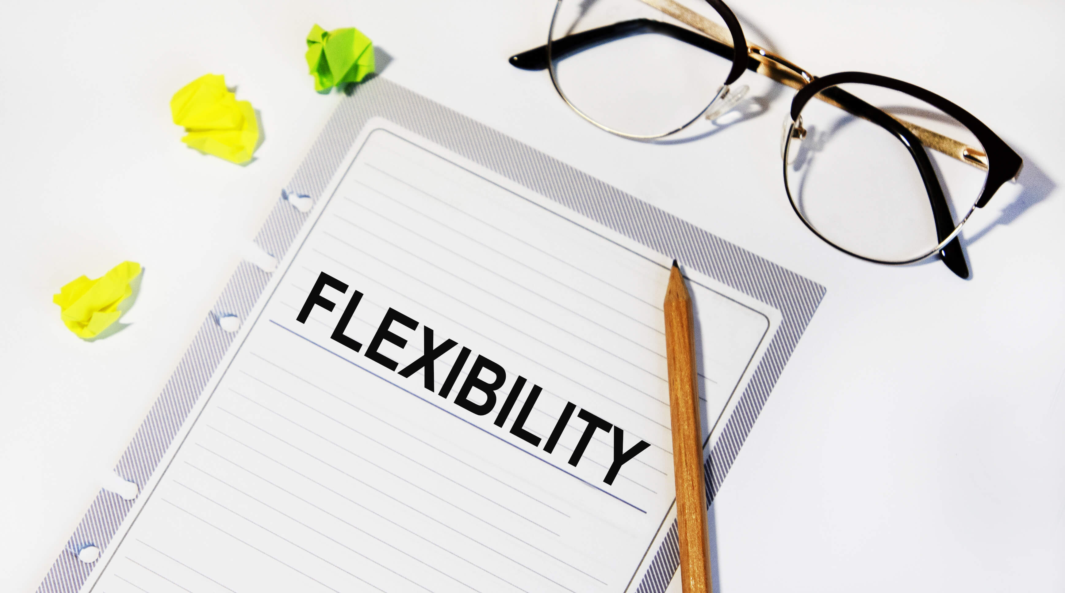 5 ways your business can benefit from flexible vehicle hire
