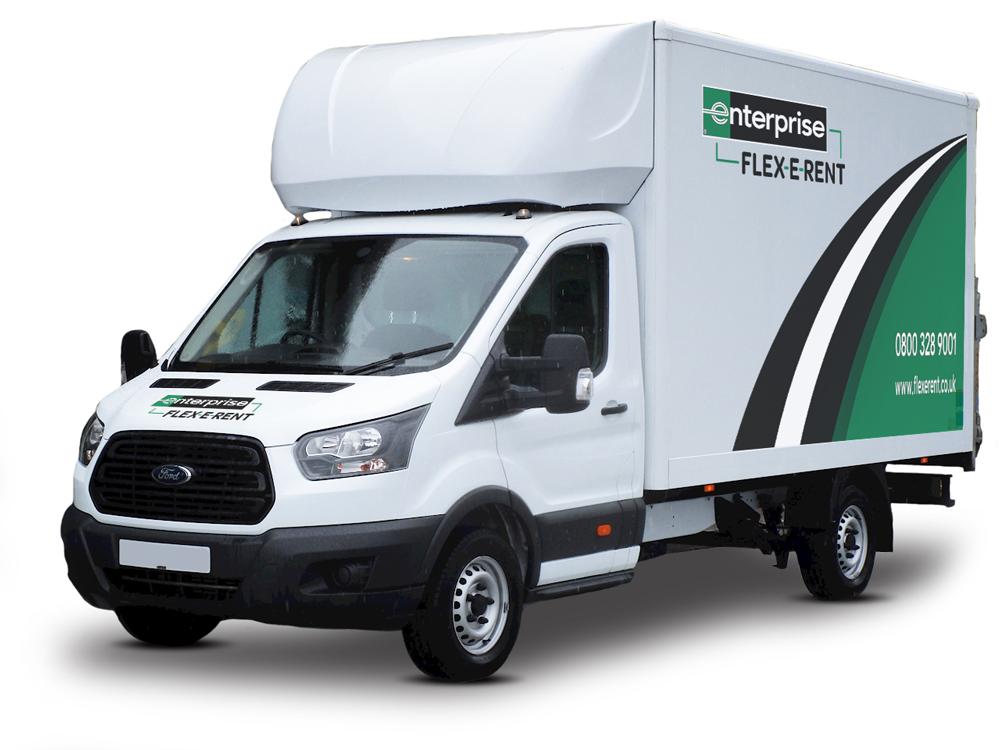 Ford-Transit-Luton-v2