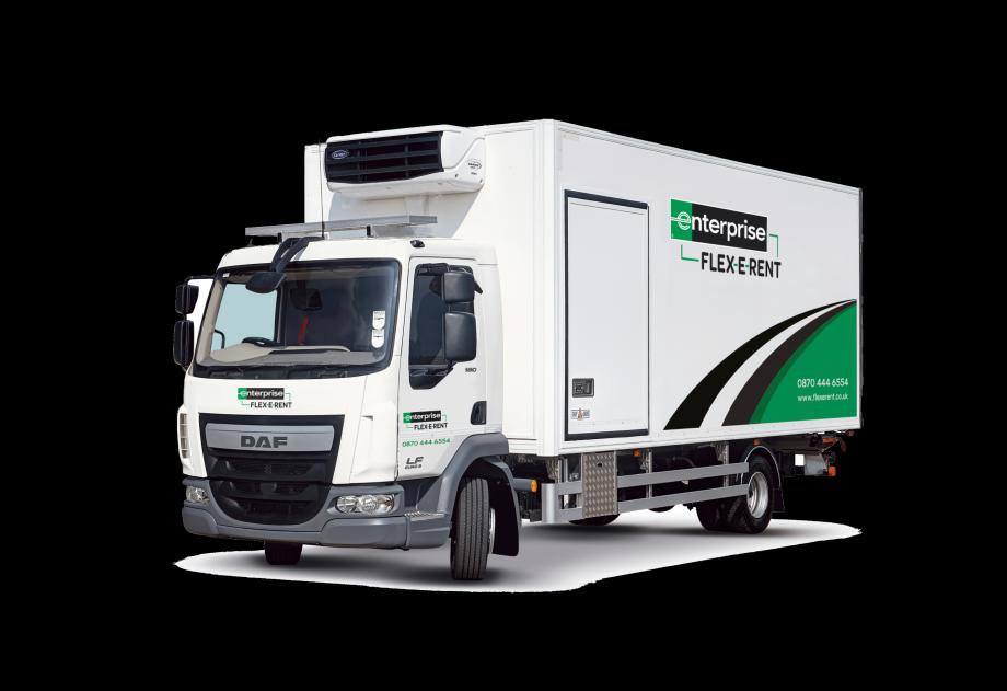 WEB Enterprise Flex-E-Rent DAF Euro VI 12T (2)