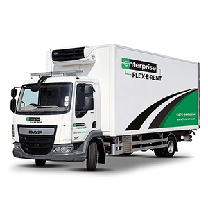 WEB-Enterprise-Flex-E-Rent-DAF-Euro-VI-7