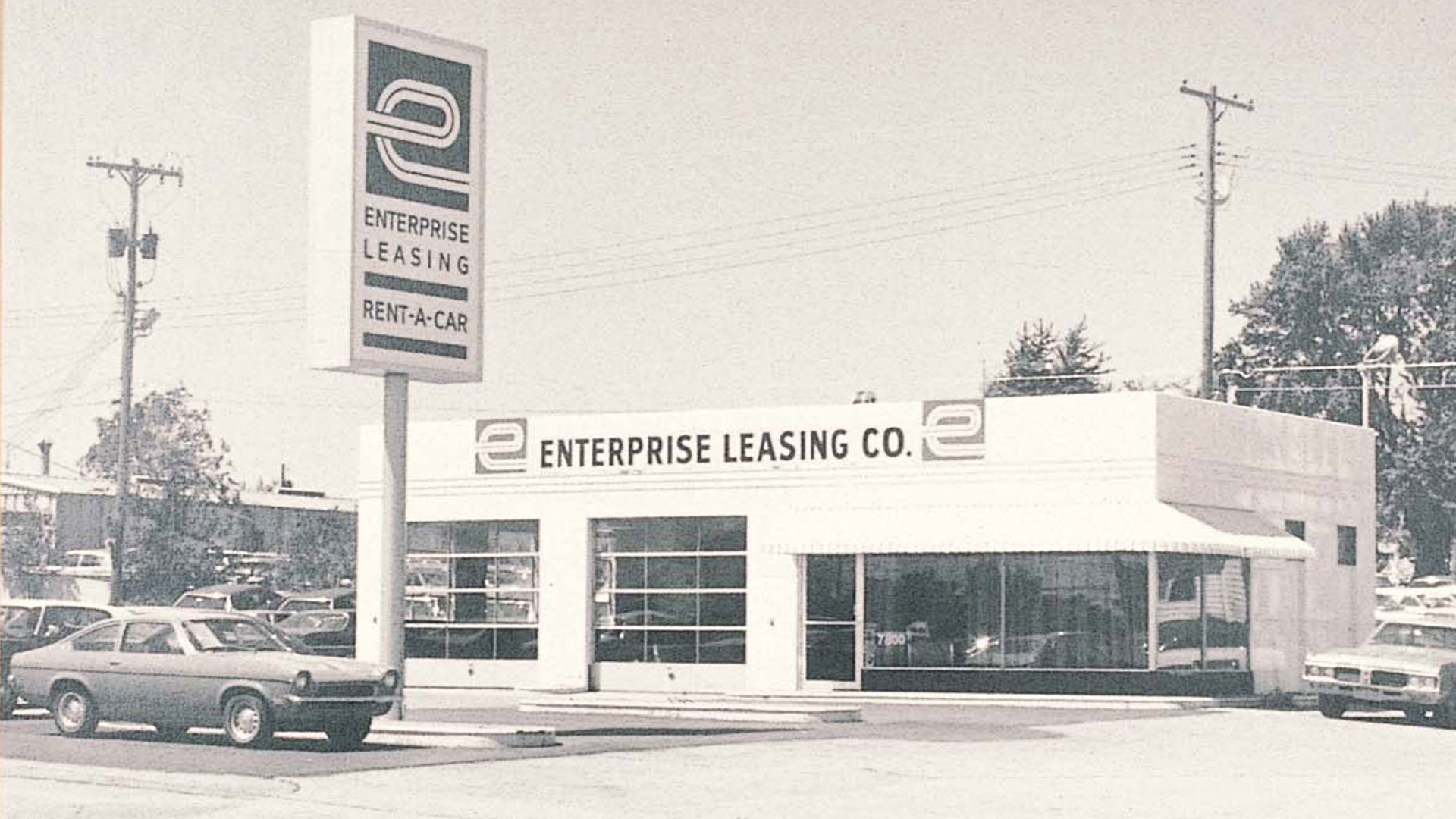 about-enterprise-old