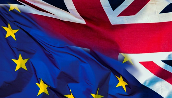 Brexit: the 5 key areas fleets need to be aware of
