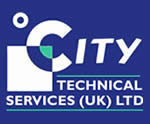 cts-logo-150x124