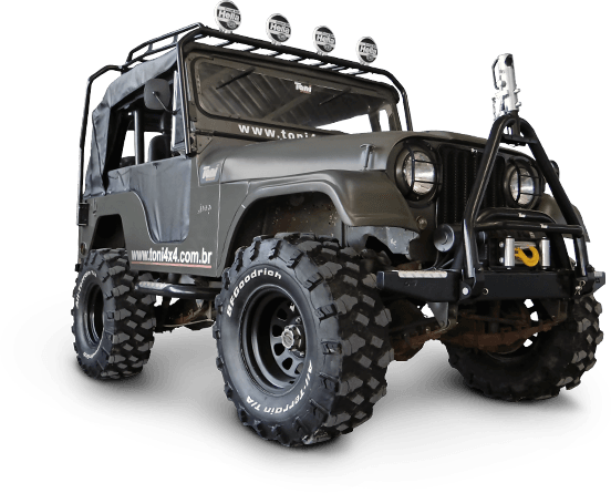 jeep_PNG138